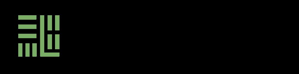 スキーム(M&A) - M&Aと事業承継の専門家解説と仲介会社の紹介 | ツグビズ